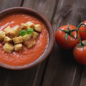 zupa-z-grzankami